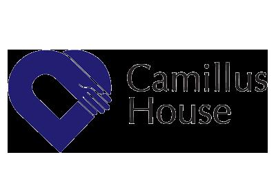 camillus-house-logo