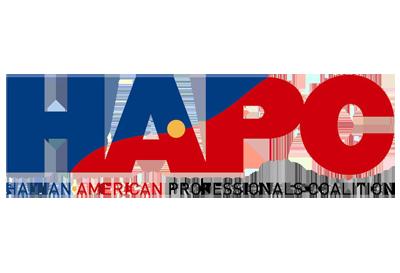 hapc-logo