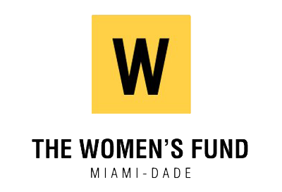mdc-womens-fund-logo