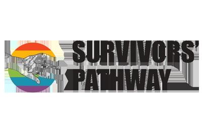 survivors-pathway-logo
