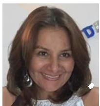 Gloria Rivera-Fonseca
